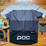 Top 10 Essential Items for Every Road Ride
