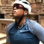 Pearl Izumi Men's PRO Air Bib Short and Interval Jersey Review