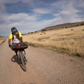 Manual Pedal: Kokopelli Trail - day two_11